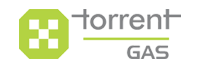 Torrent Gas Pvt. Ltd.